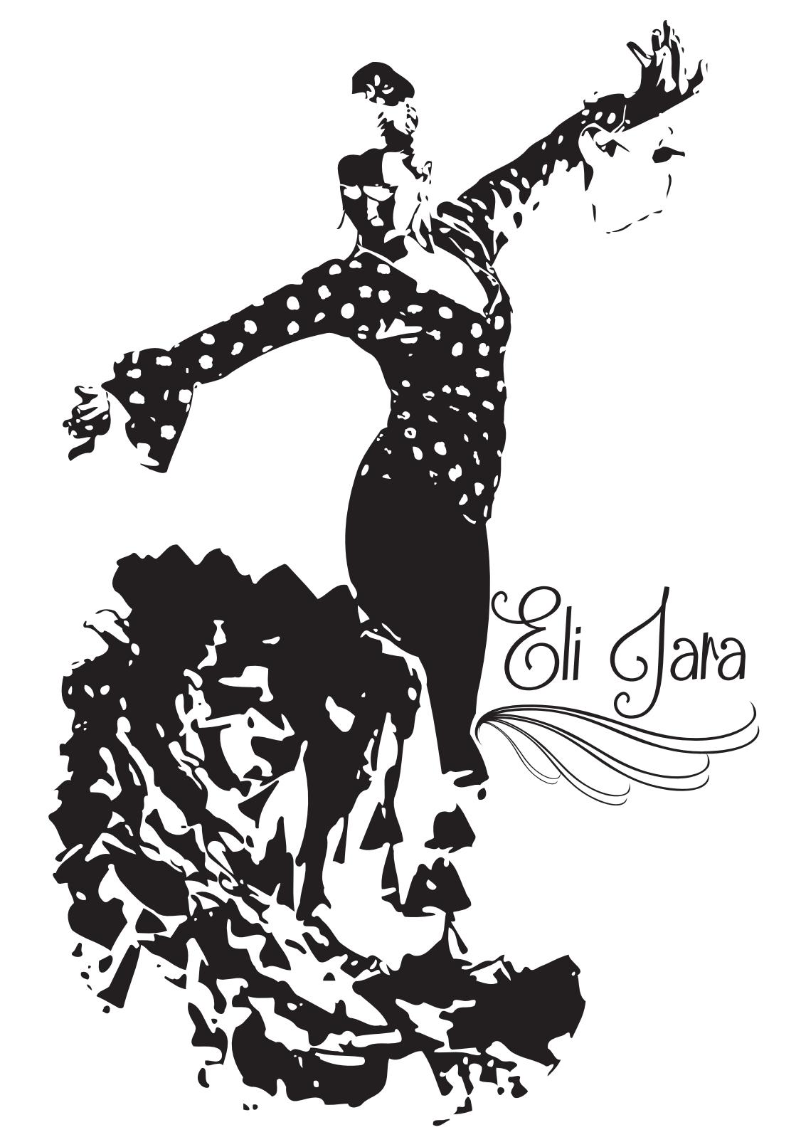 Elisabeth Jara Leon —